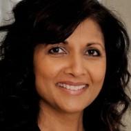 Dr. Jyoti P. Srivastava
